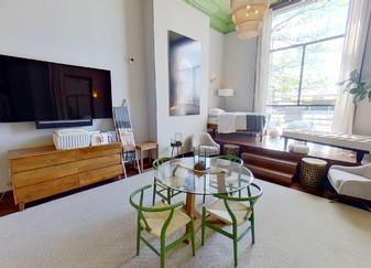 12-Hudson-Place-Ground-Floor-Retail-0727