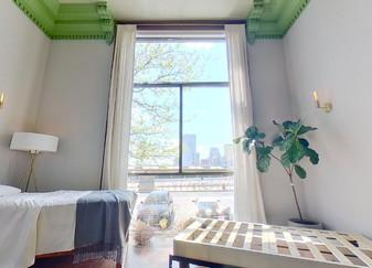 12-Hudson-Place-Ground-Floor-Retail-0908