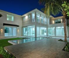 Seagate rive | Delray Beach FL