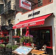 the-spa-diner-hoboken-1024x1012.jpg