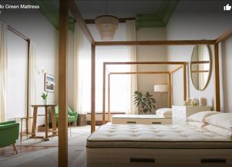Suite 100 | Retail Showroom