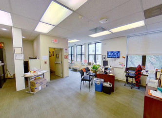 360-1st-Street-Suite-2-Office-Space-0908