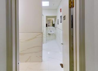 360-1st-Street-Suite-2-Office-Space-Bath