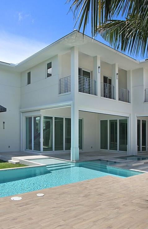 Seagate | Delray Beach FL