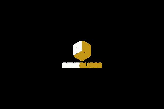 logo_benebliss6_2.png