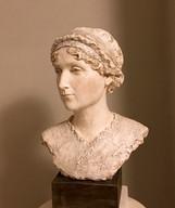Jane Austen 2017