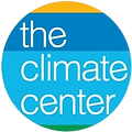 the-climate-center-circle.png