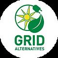 gridalternatives-circle.png