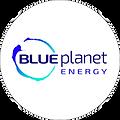 BPE-logo new.png