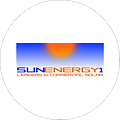sunenergy1.png