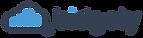 Bidgely-Logo.png