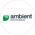 Ambient-logo.png