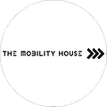 The Mobility House -logo.png