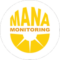 ManaMonitoring-logo.png
