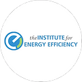IEE-logo.png