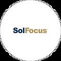 solfocus.png