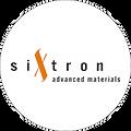Sixtron-logo.png