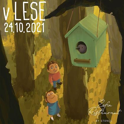 v_leseCTVEREC2.jpg