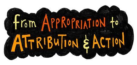 Approp to Appreciation Action Title graphic_300dpi.jpg