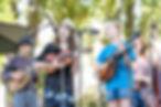 BirchesBendBOTMC19-3791CreditMikeMelnyk
