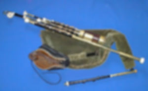 UilleannPipes.jpg