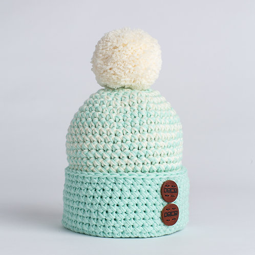 LIANA CHILD HAT