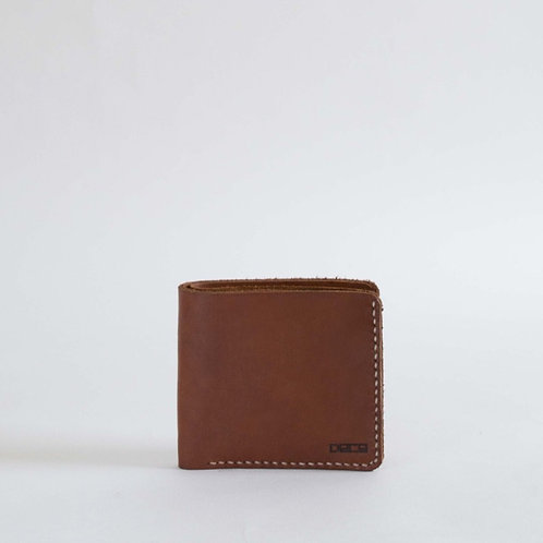 THE ED WALLET