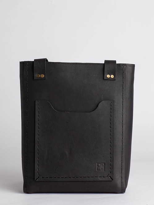 TALL TOTE
