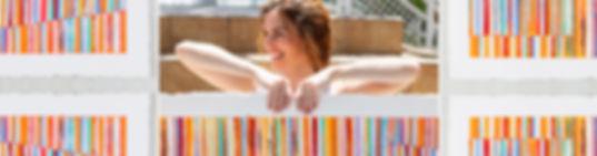 banner_homepage01.jpg