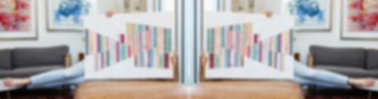 banner_paintings.jpg