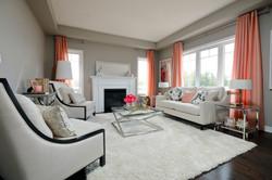 Sam Iorfida Residence, Niagara Falls