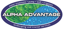 Alpha-Advantage-logo_edited.png
