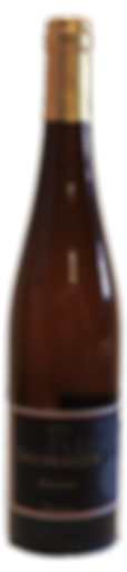 FlascheSaumagen.png