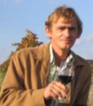 Fleischmann Hans Georg Kallstadt