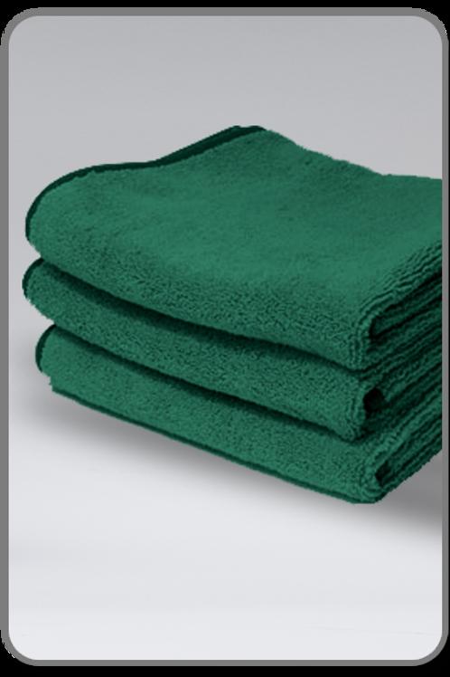 Premium Micro-Fiber Towel