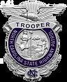 NC_-_Highway_Patrol_Badge.png