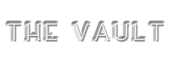 TheVault_logo_w.png