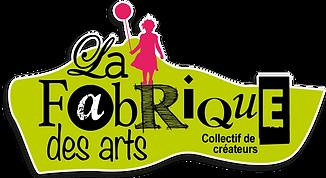 logo-la-fabrique_edited.png