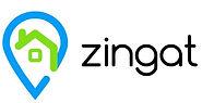 zingat logo, kiralık, satılık, ilanlar