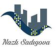Nazlı Sadıgova Gayrimenkul Yatırım Danışmanlık logo
