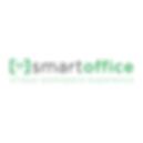 smartoffice, smart office
