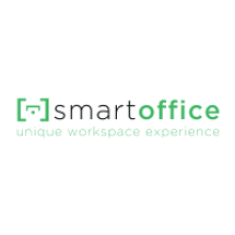smartoffice, smart office
