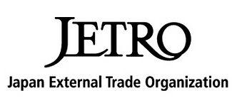 jetro, japan externaltrade organization