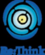 Re-Think_Colour_Logo.png