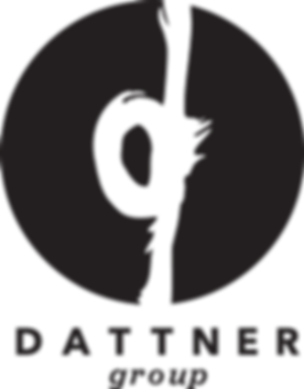 Dattner-Group_Logo_New_Header.png