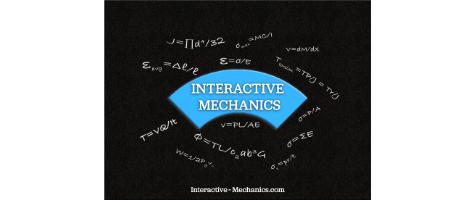 InteractiveMechanics_475_200.png