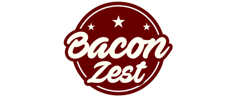 BaconZest_475_200.png