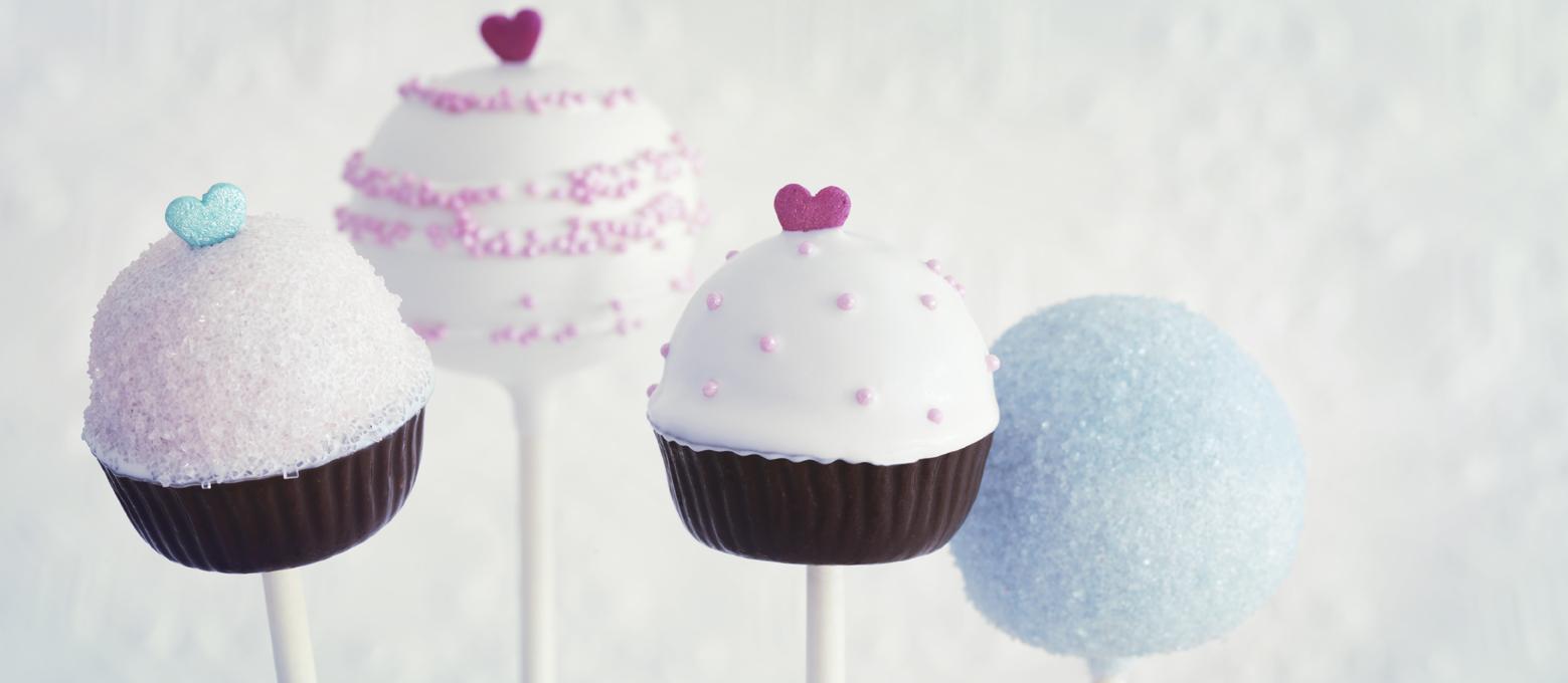 Cakepop_3