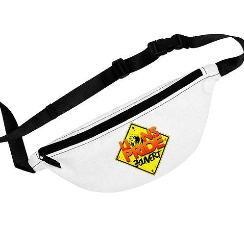 LPJ Re-useable Sling Bag