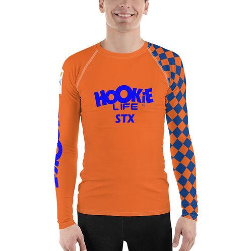 Hookie Boyz SXM Special-Limited Edition